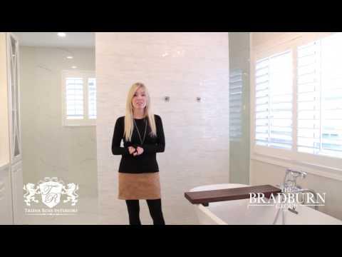 Xxx Mp4 Trisha Ross Interiors Bathroom Promotion 3gp Sex