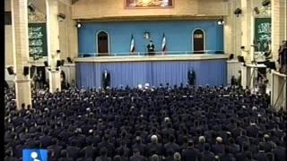 Iran News in Persian / Farsi ایران اخبار۱۹  بهمن ۱۳۹۰