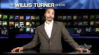 The Willis Turner Show Episode 10 part 12