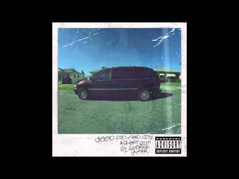Xxx Mp4 Kendrick Lamar The Art Of Peer Pressure 3gp Sex