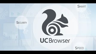 Análise UC Browser