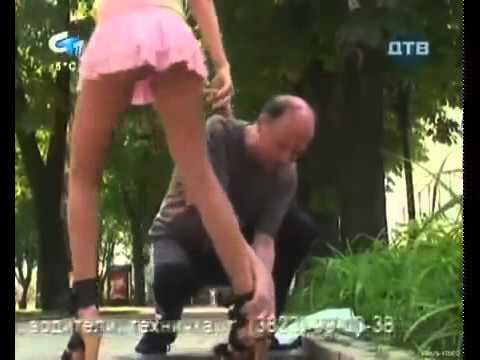 Xxx Mp4 Skrivena Kamera Stikla Funny Video 3gp Sex
