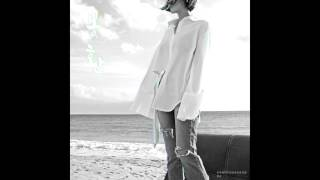 [K-POP] 공영근 - 몽환 (vocal Natalia Kim) (Ballad)