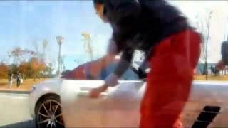 Nepali movie prem geet cover song