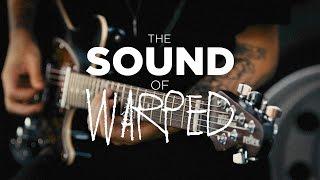 Ernie Ball: The Sound of Warped - PVRIS