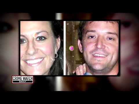 Pt. 1: Femme Fatale or Victim of Abuse? - Crime Watch Daily with Chris Hansen