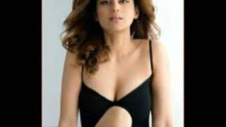 Hot Bollywood Actress Wallpapers, Photos, Images, Picture
