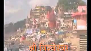 Dwadash Jyotirling Stuti