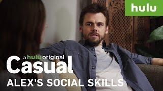 Always On — Hulu Originals