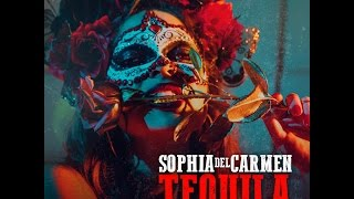 Tequila Video Lyric Oficial