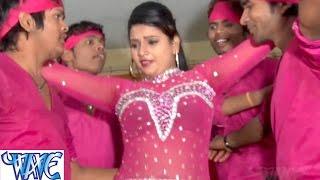 तनिके निहुर के - Maal Hiya Kurkura - Bhojpuri Hot Songs 2015 HD