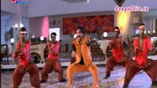 Dekha Narama Narama Niali Chena - Chaka Chaka Bhaunri HD Videos