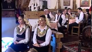 Zvuci Hercegovine - Savremena zena - Zavicaju Mili Raju - (Renome 24.11.2007.)