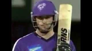 20 runs off 1 ball   World record of Cricket