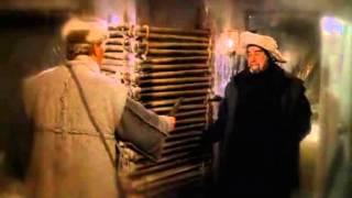 Quintet (Robert Altman) 1978  film completo in italiano