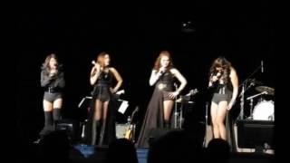 Regine's Funny Side (Divas4Divas Concert)