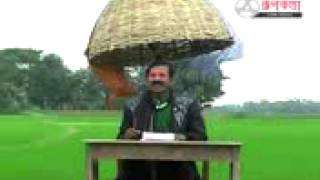 kajol news comedy nurulkabir1200@yahoo com