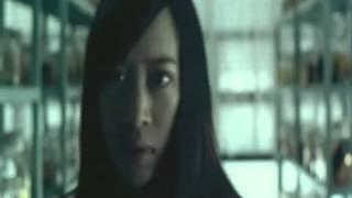 Shutter – Sie sind unter uns   Deutscher Trailer