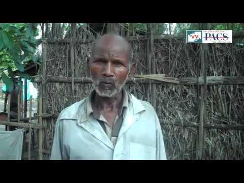 Xxx Mp4 Unemployed People Of Mohalitola Bihar Video Volunteer Navita Reports 3gp Sex