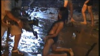 Behind The Scene Full Moon Party (18+)
