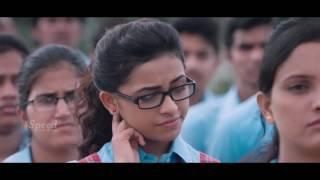 pencil tamil new movie | part 1 campus scene |  exclusive movie | HD 1080 |  upload  2016