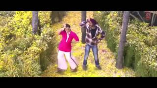 Rani Tu Main Raja (Raja Rani) - Full Song - Son Of Sardaar 2012 [HD]