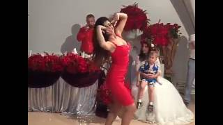 raghs azari dokhtasr irani -  رقص دختر زیبا - جدید