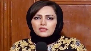 Faisla Apka - 7 December 2017 | Aaj News
