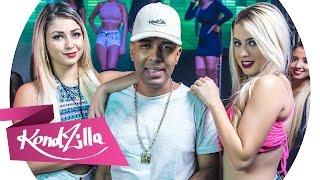 MC MM - Sapequinha (KondZilla)
