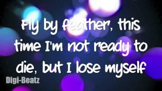 Owl City - Beautiful Mystery (Lyric Video)