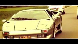 Amplifier | Imran Khan | Lyrics || Syco TM
