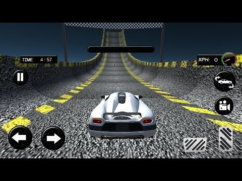 Xxx Mp4 Extreme Jet Car Racing Stunts Car Racing Games To Play Download Car Games Car Games 1 Car Videos 3gp Sex