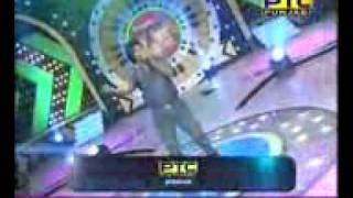 YouTube - ptc voice of punjab 2010 [harvinder singh harry] sanu aj pta laga.flv_mpeg4.mp4