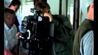 Film o Filmu - Lepa Sela Lepo Gore