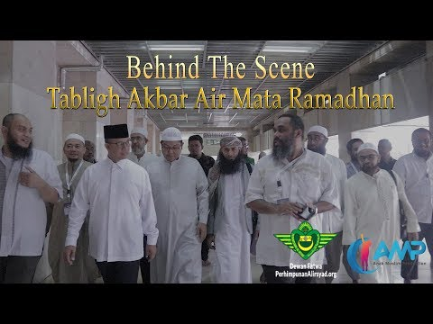 Xxx Mp4 Persiapan Tabligh Akbar Air Mata Ramadhan 3gp Sex