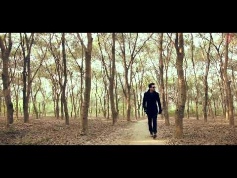 Xxx Mp4 Falak Ijazat Full Official Video Song 3gp Sex