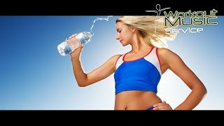 Workout Music Motivation Charts - Best & New Hip Hop and R&B Workout Hits 2017