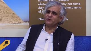 P Sainath:
