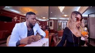Etane ft kasaré - Gomené (vidéo officicelle) by Jules TeTe  2017 HD