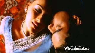 RHTDM - Zara Zara Bahekta Hai Remix (Club Mix HD)