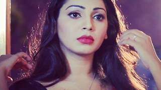 Sadiya Jahan Prova bd actress photo shoot Prova