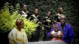 Musalo Michael - Bukwale