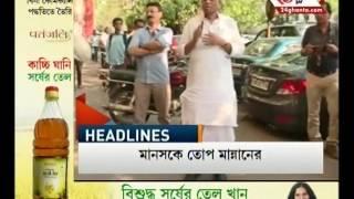 CBI to challenge bail to Former West Bengal Minister Madan Mitra in Calcutta High Court