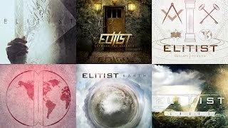 Elitist -