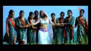 Pyar Tohse Karab Ho (Full Bhojpuri Song) - Feat. Hot Pakhi.mp4