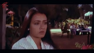 Yoga Yoga Video Song || Prema Yudam Movie || Nagarjuna, Amala, Vani Viswanath