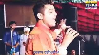 Feroz Khan whatapp Status live