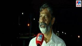 ചെങ്ങന്നൂരില് ഡി.വിജയകുമാര് യുഡിഎഫ് സ്ഥാനാര്ഥി | D Vijayakumar | Chengannur Udf Candidate