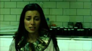 Saw III and IV Timeline Crossover (Alternate Ending) [Part 1]