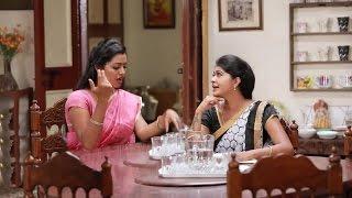Saravanan Meenakshi Serial - 18/05/2017 - Episode 1439 - YDay View